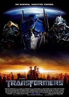 transformers torrent zonatorrent las