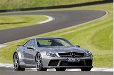 mercedes sl65 amg black series 2009 mercedes sl65 amg black series review top speed