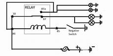 87a relay wiring diagram ttec 4841 tom is likely to get electrocuted
