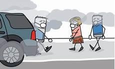 Pollution De L Air Cri D Alarme De M 233 Decins