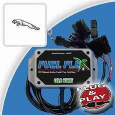 jaguar x type 3 0 v6 ethanol flex fuel kit e85 jaguar s type 3 0 v6 classique ba berline 4 portes boite automatique 6