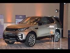 land rover evoque prix land rover range rover evoque neuve au maroc prix de