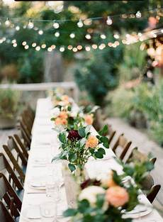 mt hood national forest wedding outdoor wedding tables long table wedding wedding table