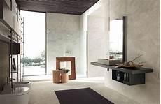 meuble de salle de bain suspendu en bois et cadre en fer