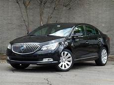 test 2014 buick lacrosse awd the daily consumer guide 174 the daily