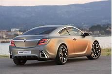 Opel Calibra 2013 Ps Garage Automotive Design