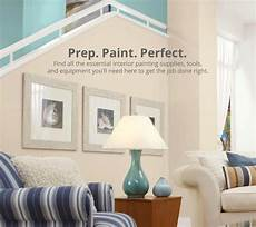 paint and paint supplies for house painting and more the