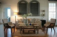 Joanna Gaines Magnolia Home Decor Ideas by The Magnolia Joanna Gaines Living Room Deco