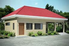 simple house plans in philippines simple bungalow house plan philippines house plans 64476