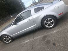 accident recorder 2006 ford mustang user handbook 2006 ford mustang for sale in lewis mcchord wa offerup