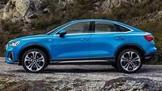 audi q3 coupe audi q3 coupe 2019 audi cars review release raiacars