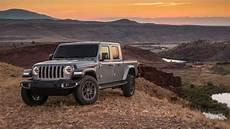 2020 jeep gladiator engine specs jim dodge