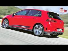 Wann Kommt Der Vw Polo Suv - 2019 vw golf gti will three power stages and up to