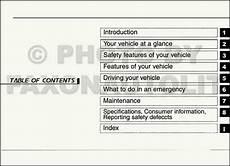 how to download repair manuals 2010 hyundai genesis coupe electronic valve timing 2010 hyundai genesis coupe owners manual original 2 door owner guide book ebay
