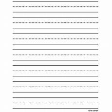 low vision practice writing paper bold line bold lines for easier viewing and writing by