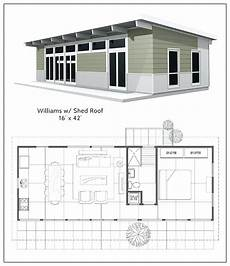 single pitch roof house plans single pitch house plans