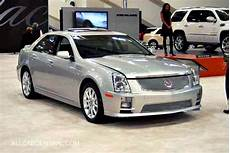 how to learn all about cars 2008 cadillac dts security system cadillac photographs technical cadillac cars all car central magazine p1