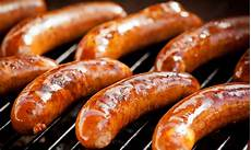 the low fat sausages with three times as much fat as advertised which news