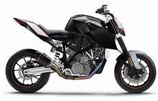 Ktm Superduke 990 - 2011 ktm 990 duke motorcycle picture wallpaper