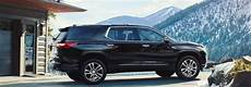 how much are chevy traverse how much rear row leg room does the 2019 chevrolet
