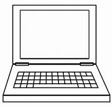 ausmalbilder pferde auf dem computer ausmalen kostenlose