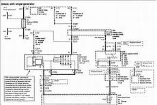 91 ford alternator wiring diagram 7 5 i need the alternator wiring diagram for a 2002 e350 7 3 powerstroke can you e mail it to me