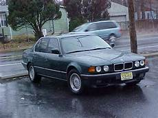 how it works cars 1993 bmw 7 series instrument cluster coderre1088 1993 bmw 7 series specs photos modification info at cardomain