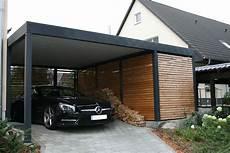 Carport Holz Metall - metallcarport stahlcarport einzel carport mnchen meatl