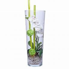 deko vase orchidee wei 223 versandkostenfrei bestellen