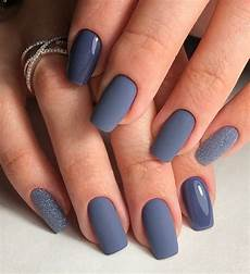 50 cute short acrylic square nails design and nail color