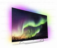 tv oled philips 65oled873 ultra hd premium mise 224 jour