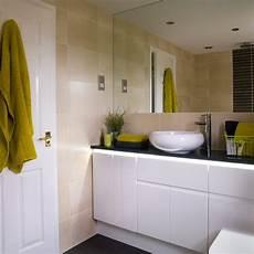 Bathroom Ideas Uk Small by Bathroom With Built In Units Small Bathroom Ideas