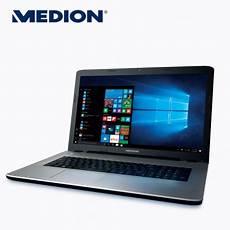 medion software update aldi s 252 d 26 1 2017 medion akoya e7424 notebook im angebot
