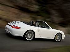 Porsche Convertible In Nashville TN For Sale Used Cars On