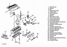 2 2l s10 engine diagram dose a 1995 chevy cavalier a water