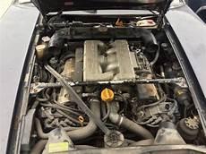 automotive air conditioning repair 1987 porsche 928 transmission control 1987 1988 1989 porsche 928 s4 engine 5 speed transmission no reserve for sale photos technical