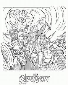malvorlagen superhelden x reader 7 beste marvel ausmalbilder zum ausdrucken
