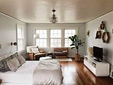 Home Decor Ideas For Couples by Bedroom Decorating For Couples 30 Paint Color Ideas