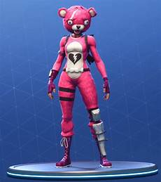 so i play enforcer a lot how bout this as a reskin idk