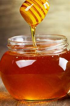 beste honig in deutschland honig gute qualit 228 t erkennen ndr de ratgeber
