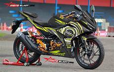 Striping C70 Modif by Modif Motor Vixion Warna Putih Vps Hosting News