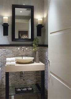 modernes badezimmer galerie 25 modern powder room design ideas half bathroom ideas