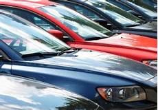 Auto Wert Rechner - wertverlust am auto berechnen 187 kriterien rechner