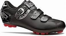 Sidi Eagle 7 Sr Mega Mtb Schuhe Herren Shadow G 252 Nstig Kaufen