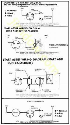 220 volt air conditioner wiring diagram wiring diagram for 220 volt air compressor bookingritzcarlton info