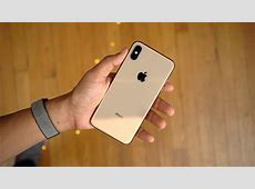iphone 12 vs iphone x