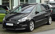 ford s max wikip 233 dia