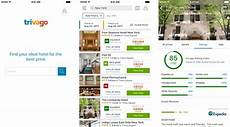 best apps for finding a place to stay imore