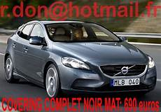magasin tuning allemagne magasin tuning allemagne magasin tuning allemagne magasin tuning suisse magasin tuning