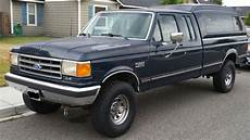 1990 Ford F250 1990 ford f 250 overview cargurus